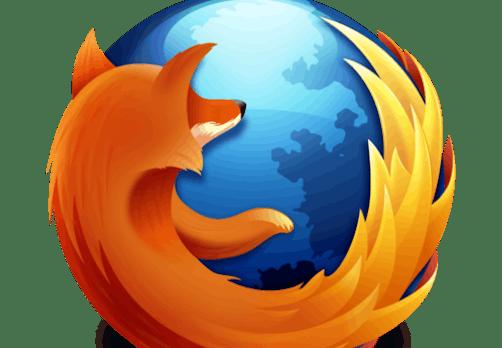 Werbeindustrie schockiert: Firefox 22 blockiert Cookies von Drittanbietern