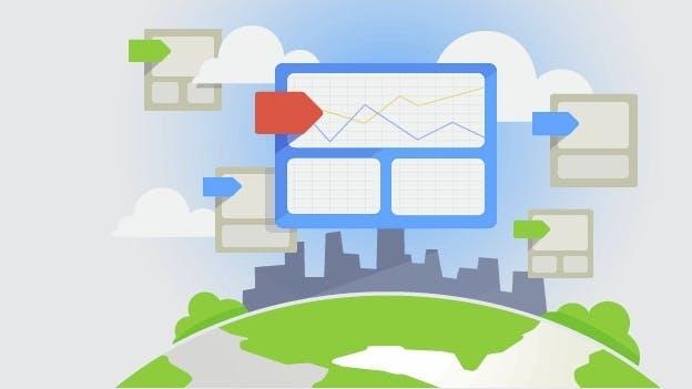 Google-Tag-Manager: So gelingt der Einstieg