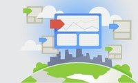 Google Tag Manager: So funktioniert das serverseitige Tagging