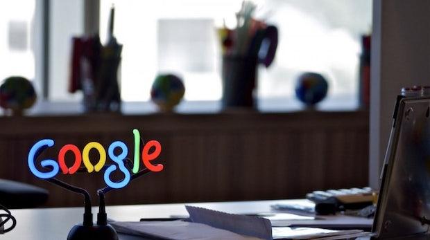 Gehalt und Zufriedenheit: So ist die Stimmung bei Amazon, Google, Facebook und Co. wirklich
