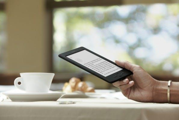 Stellt eure besten Blogartikel zu einem E-Book zusammen