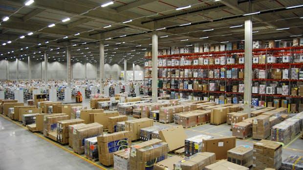 Amazon-Prime-Verträge ungültig – Mitgliedsbeiträge können zurückgefordert werden