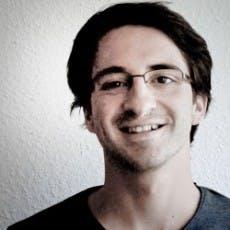 """""""Aufregend: Ein Tweet, der um die Welt ging"""" von Andreas Weck."""