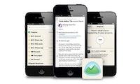 t3n-Linktipps: Opera bald mit Webkit, erfolgreiches Apple-Crowdfunding-Zubehör und Basecamp-App für iOS