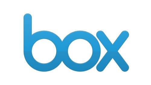Neue Box-Aktion: 50GB Cloud-Speicher dauerhaft kostenlos nutzen