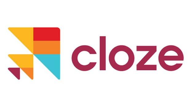 Cloze: Einheitliche Inbox für Social Media und E-Mail bewertet eure Kontakte