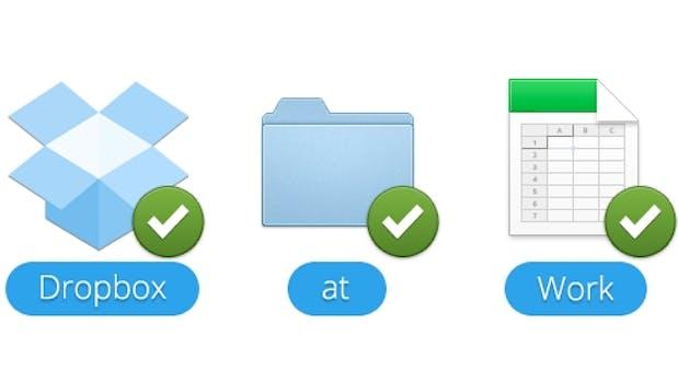 Dropbox für Teams: neue Funktionen bringen mehr Kontrolle für Admins