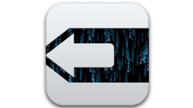 """iOS 6.1: Untethered Jailbreak """"evasi0n"""" ist da – knackt beinahe alle iDevices"""