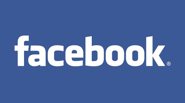 Facebook wird durchsuchbar: Graph Search sucht jetzt auch in Posts und Kommentaren