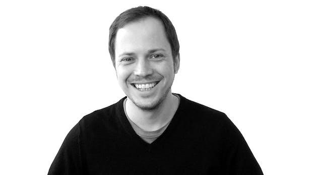 Florian Blaschke wird neuer t3n.de-Redaktionsleiter