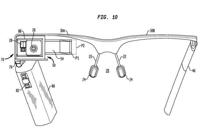 t3n-Linktipps: Google Glass Hands-On und neue Infos, digitalisierte Briefpost und DailyDeal von Google zurück gekauft