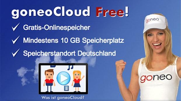 t3n-Linktipps: 10GB Cloudspeicher gratis, ProSiebenSat.1-Inkubator und neue Tweetbot-App