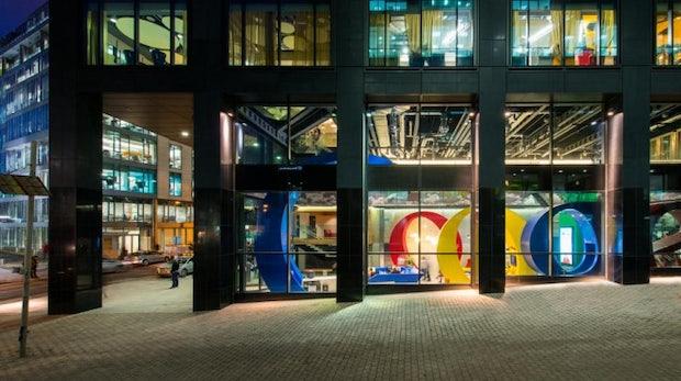 Google Compare: Google steigt ins Preisvergleich-Business ein