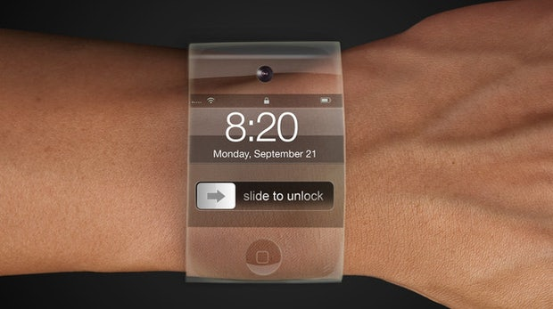 Termin bestätigt: Apple lädt am 9. September zur Keynote