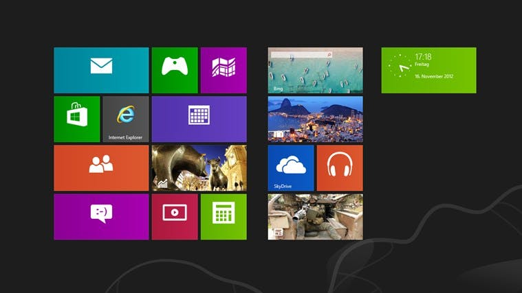 10 kostenlose Apps für Windows 8.1, die jeder Nutzer kennen sollte
