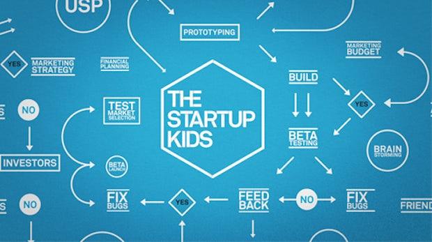 t3n-Linktipps: Virales Bewerbungsgespräch, Soziales Netzwerk für Blogger und neue Startup-Doku