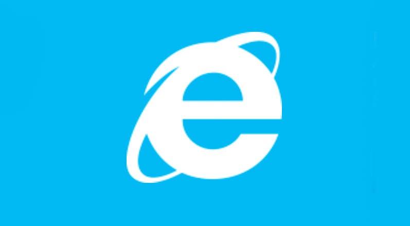 Modern.IE: Microsoft's Hilfspaket für geplagte Webworker
