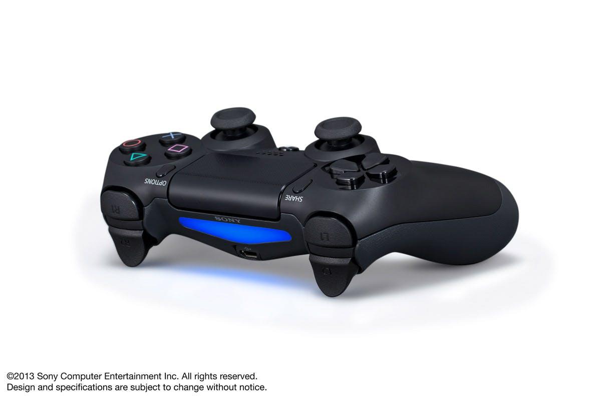Xbox One und PlayStation 4 für 599 Euro vorbestellbar