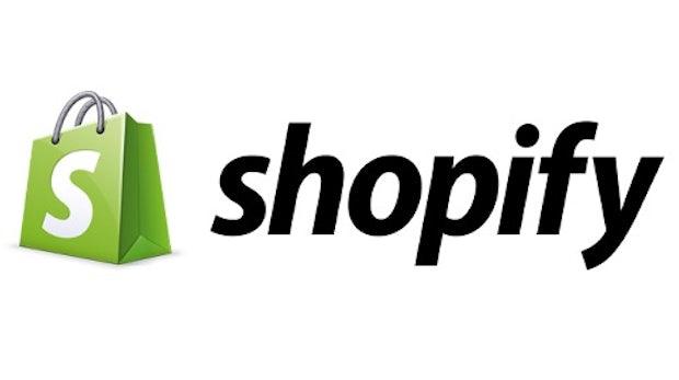 Shopify: Der Mietshop im Überblick +Tipps für die Nutzung in Deutschland [Update]