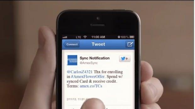 """Shopping-Erlebnis auf Twitter: """"Buy Now"""" erweitert Microblogging-Dienst um E-Commerce-Feature"""