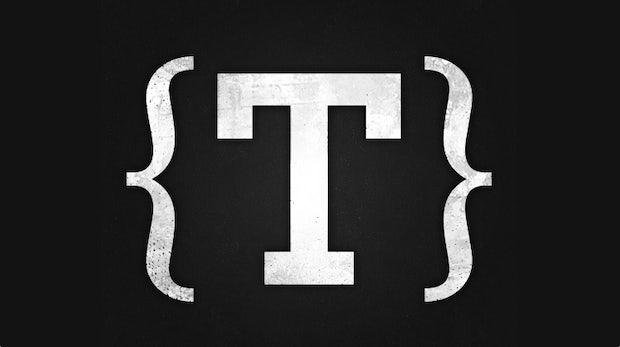 Typeplate: Das Typografie-Starterkit für Webentwickler