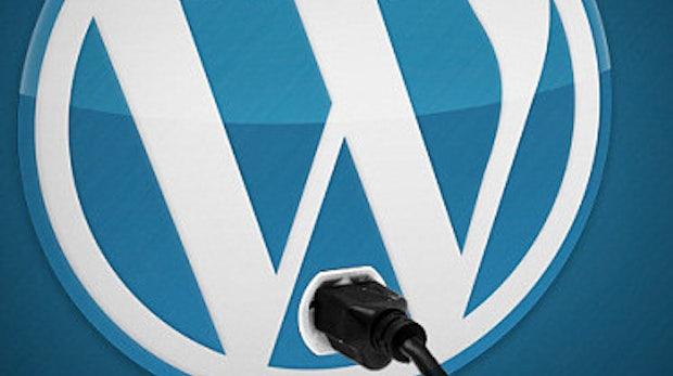 WordPress: 10 Tipps für Blogger und Seitenbetreiber