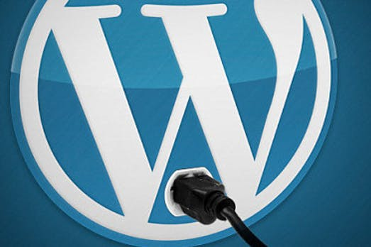 So beschleunigst du WordPress-Plugins mit AJAX