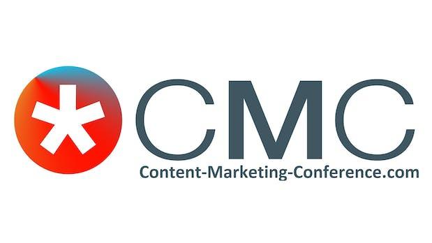 """""""Keine Sau wartet auf Corporate-Content"""" – Die Content-Marketing-Conference 2014"""