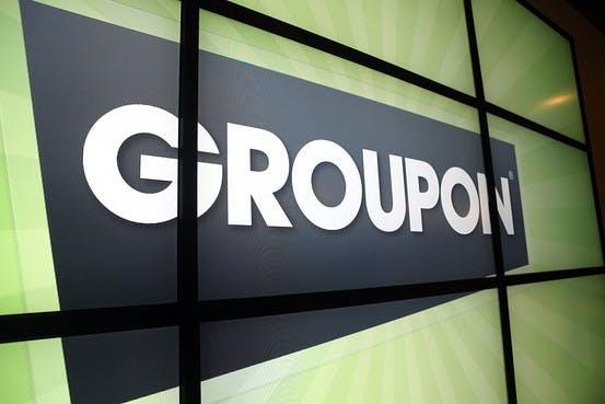 Vom Erzrivalen geschluckt: Groupon übernimmt Livingsocial