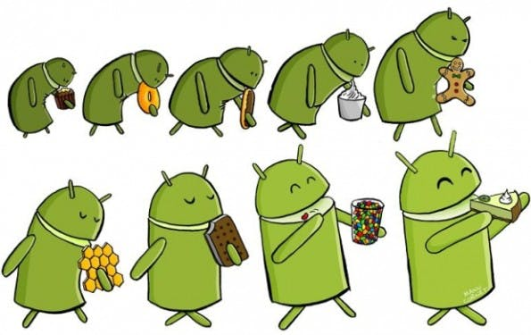 android.5-0-key-lime-pie-samsung-update
