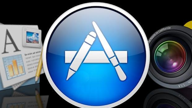 App-Umtausch auch ohne iTunes: Endlich automatisiert Geld zurück bei Apple