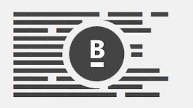 BLOKK: Layout-Font setzt auf schwarze Blöcke statt Lorem Ipsum