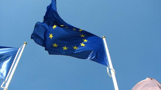 Microsoft zahlt 561 Mio. Euro Strafe für fehlendes Browserauswahl-Fenster