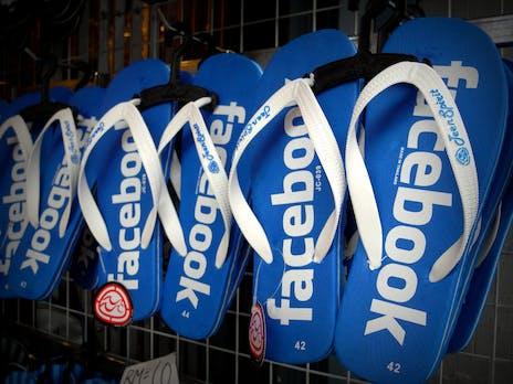 Threading: Neue Kommentarfunktion für Facebook-Seiten