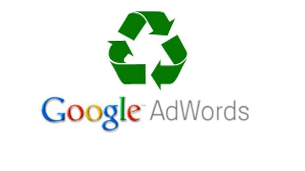 eBay greift Google an: Wie man Adwords besser nicht nutzt