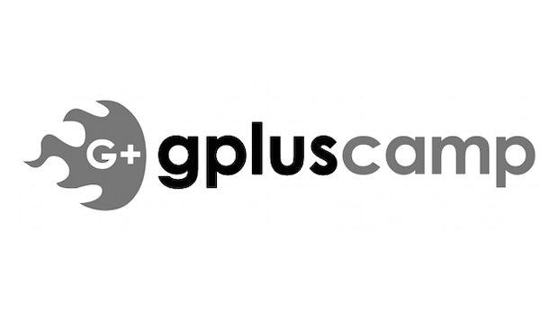 gpluscamp 2013: Erstes BarCamp rund um Google+ [Ticketverlosung]