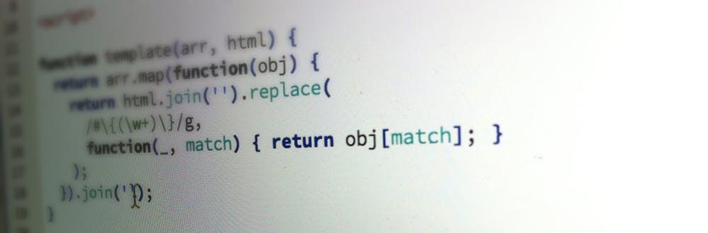 14 JavaScript-Funktionen und jQuery-Plugins für praktische Features und schicke Effekte