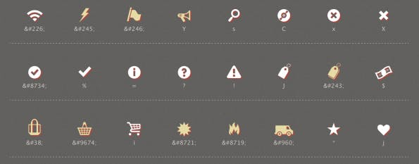 modern_icons_icon_font
