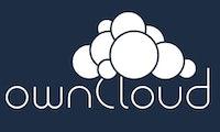 ownCloud 5: Eigene Cloud à la Dropbox zum selber hosten