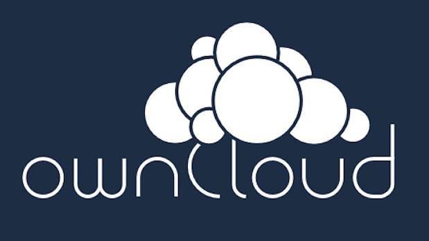 OwnCloud: Enterprise-Version des Filesync-Service in Version 5 erschienen