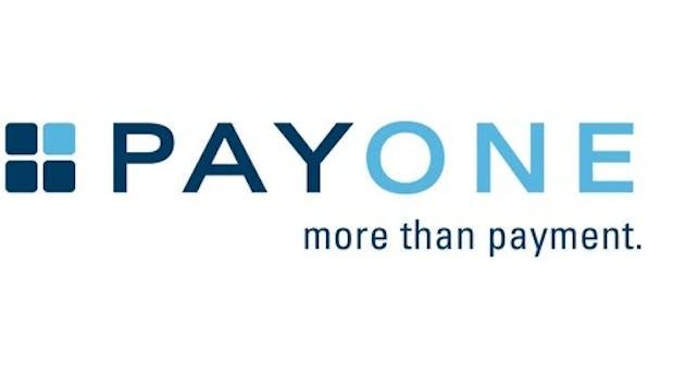 Payone: Anbieter ermöglicht In-App-Payment bei iOS, Android und Windows Phone