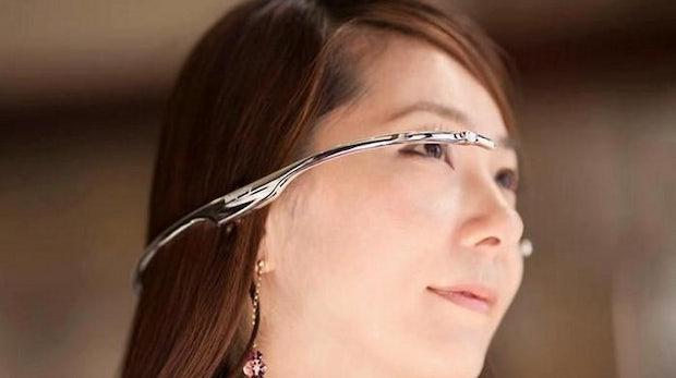 Google Glass: Die wichtigsten Konkurrenten im Überblick