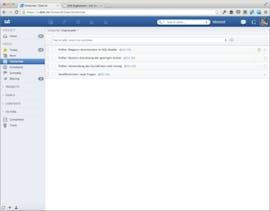 Screenshot von doit.im