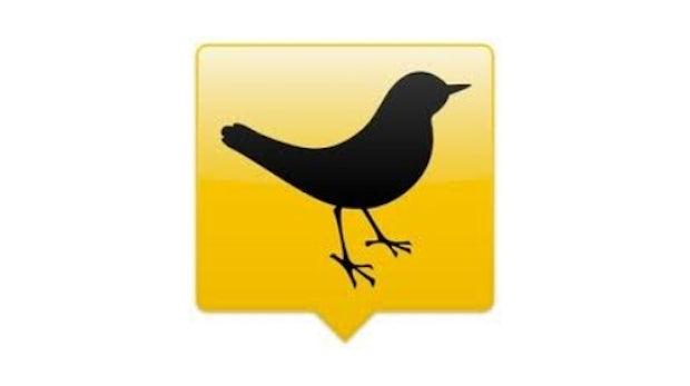 Twitter beendet Entwicklung von Tweetdeck für iOS und Android