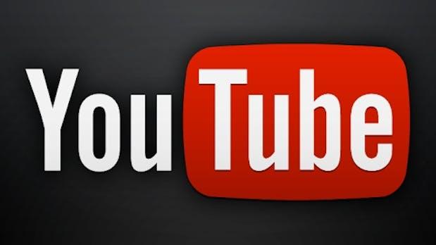 Video-SEO: So steigert ihr eure Reichweite bei YouTube