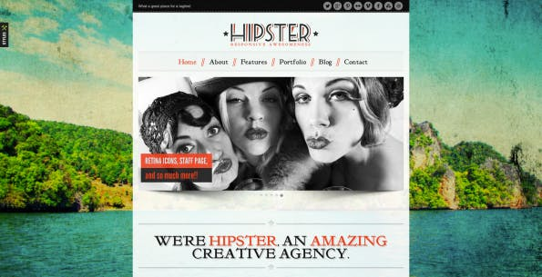 012_hipster_retina_ready_theme