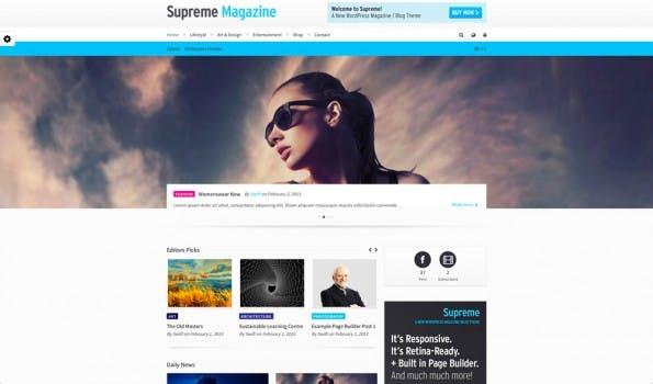 03_wordpress_theme_supreme