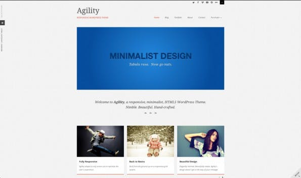 04_wordpress_theme_agility