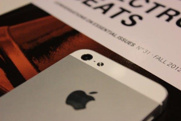 Apple-iPhone-5s-kamera