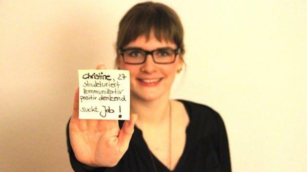 Social Recruiting: Wie die Mitarbeitersuche im Netz funktioniert